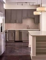 2603 glenwood ave apartments photo 1