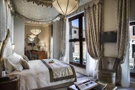 Ai Mori D Oriente Hotel Ai Mori Doriente Venice Italy Bookingcom