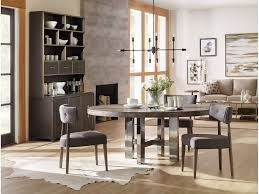 round dining room furniture. 72 Inch Round Dining Table Large Room Furniture N
