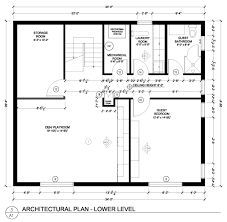Small Picture Home Design Blueprint Latest Gallery Photo