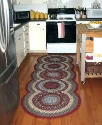 kitchen runner rugs ikea kitchen rugs large kitchen rugs large kitchen rugs washable large kitchen rugs