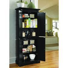 americana black food pantry