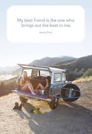 35 Cute Best Friend Quotes Short Quotes About True Friends
