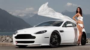 most expensive cars in the philippines 2020