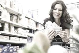 Downloadable Coupons Downloadable Grocery Coupons