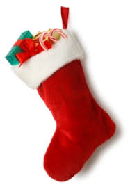 Image result for stocking stuffers