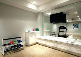 garage gym mirrors wall mirrors for gym exercise room mirrors view larger image custom large wall garage gym mirrors home gym wall