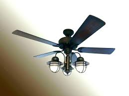 ceiling fan light globes without globe