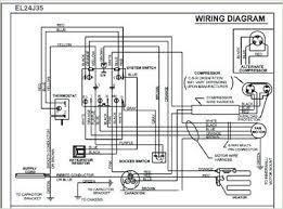 trane xe 800 unique wiring diagrams chart diagram sample air trane xr13 air conditioner wiring diagram Trane Air Conditioner Wiring Diagram #16