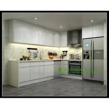 lacquer kitchen cabinet 1 knockdown cabinets suppliers