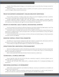 What To Put On The Skills Section Of A Resume Publicassets Us