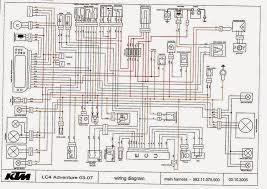 ktm 450 wiring diagram wiring diagram basic ktm 2013 wiring diagram wiring diagram for youktm 250 wire diagrams wiring diagram centre ktm 450