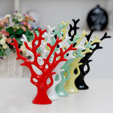 jingdezhen ceramic crafts creative wealth tree home decorations on wall decoration art and craft with 98 art and craft for home decor arts and crafts interior design