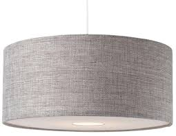 modern lighting shades. Ceiling Fan With Drum Light Shade Inspirational 46 Modern Lighting Shades D