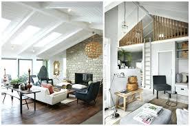 decorating my apartment. Modren Apartment How To Decorate A Loft Tips For Decorating My Apartment In O