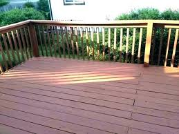 best deck paint review interior deck over paint review brilliant decks coating your old wood and concrete surfaces with best boat deck paint reviews