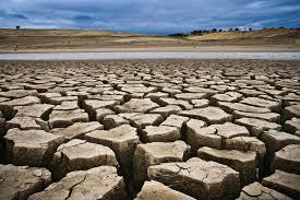 fpcci expresses concern over depleting water resources fpcci expresses concern over depleting water resources