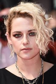 did you see why kristen stewart s feeling lucky