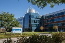 bose corporation headquarters. natick - corporate headquarters mathworks bose corporation
