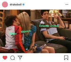 Explore drake bell bad smell's (@drake_bell_bad_smell) posts on pholder   see more posts from u/drake_bell_bad_smell about dankmemes u/drake_bell_bad_smell. What S Going On With Drake Bell S Social Media Outoftheloop
