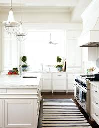off white paint colors best white paint color for kitchen cabinets stylist ideas off white paints