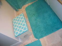 bargain target bath rugs bathroom complete ideas example with enjoyable target bathroom rugs for your home