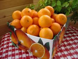 oranges jpg