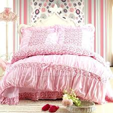 pink bedding set twin pink twin bedding sets pink white girls lace bedding sets pink bed pink bedding set