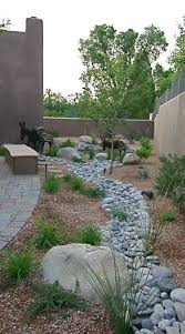46 best Rock Art for your Garden or Home images on Pinterest | Backyard  ideas, Decks and Garden ideas