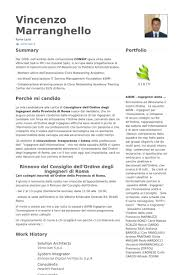 ... Sumptuous Solution Architect Resume 12 Solution Architect Resume  Samples ...