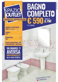 Sanitari Bagno sanitari bagno offerte : Home - Spazio Outlet - Ceramiche e Arredo Bagno