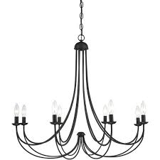amazing easy chandelier and easy to draw chandelier chandelier ideas 69 chandelier sia ukulele s easy