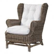 outdoor arm chair. Outdoor Arm Chairs 2 Chair A