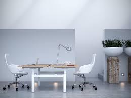 office workspace design ideas modern minimalist small home office design ideas with elegant office furniture set boss workspace home office