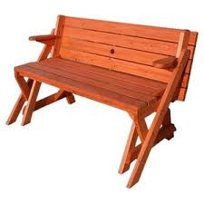 Outdoor Benches  Crate And BarrelOutdoor Benches
