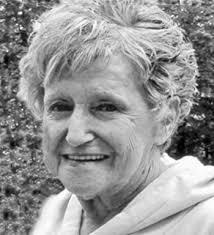 Genevieve Smith Obituary (1944 - 2019) - The Repository