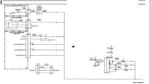 car cavalier travel trailer wiring diagram gulfstream motorhome Gulfstream G650 Interior gulfstream motorhome wiring diagram gmc safari diagrams for gulfstream travel trailer painless lt1 harness tm