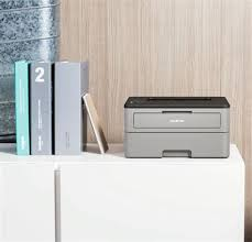 For queries reach us & get instant solutions. Brother Hl L3250dw Wireless Setuop Buy Brother Hl L2350dw Mono Laser Printer Domayne Au A Professional Mono Laser Printer For The Small Or Home Office With Both Wired And Wireless Network