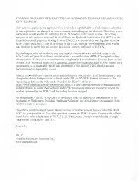 Lynx Mp L0627 Pdac Letter