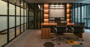 industrial office. Other Photos In Modern Industrial Office. Request Quote. Office