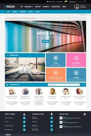 Sharepoint Website Examples Simple Engaging Intranet Design Examples To Inspire You In