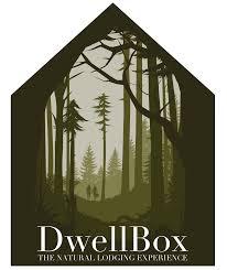 1 Cabin In Ohio Dwellbox Dundee Ohio Accommodations