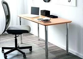 ikea furniture desks. Glass Office Desk Decoration Contemporary Furniture Desks Ikea Table . E