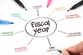 Financial Year Choosing A Fiscal Year Calendar For Your Small Business Paychex