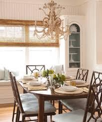 decorating dining room. Coastal Inspired Dining Room Decorating