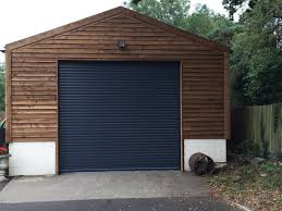 full size of garage door design garage doors door opener san antonio repair edmonton large size of garage door design garage doors door opener