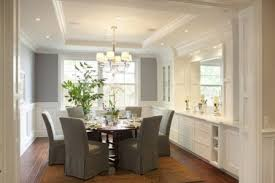 dining room decorating color ideas. dining room decorating ideas brilliant decor pinterest color