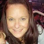 Hilary Crawford Facebook, Twitter & MySpace on PeekYou