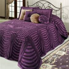 luxury oversized duvet covers king cover 118 x 98 xl twin dimensions