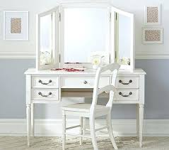 mirrored baby furniture. Mirrored Baby Furniture Kids Bedding Gifts Room. Room O
